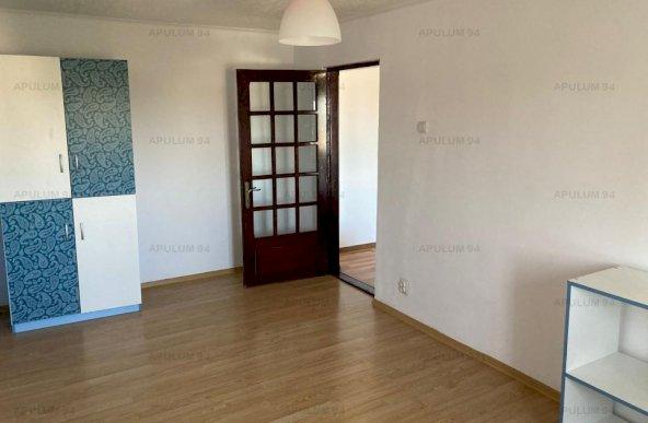 Inchiriere Apartament 4 camere ,zona Otopeni ,strada Margaritarului ,nr 29 ,585 € /luna