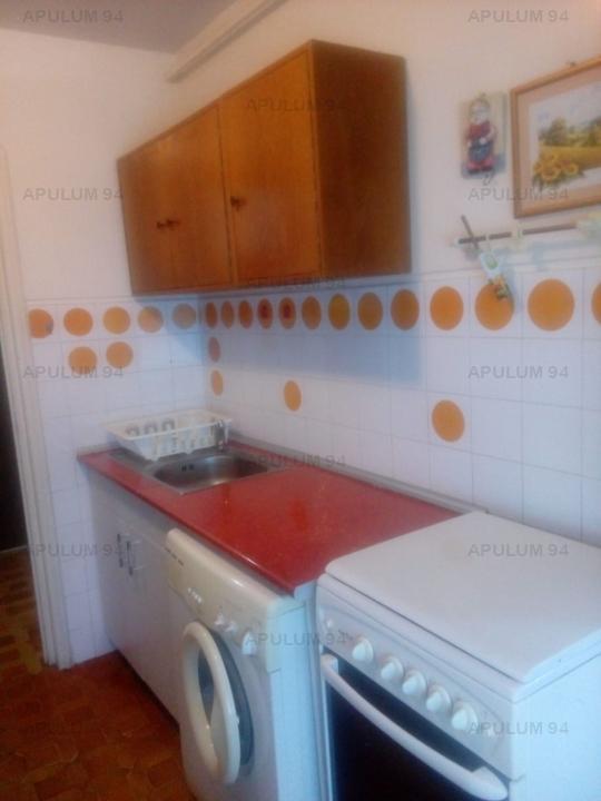 Inchiriere Garsoniera ,zona Bucuresti ,strada Bulevardul Libertatii ,nr 1 ,230 € /luna