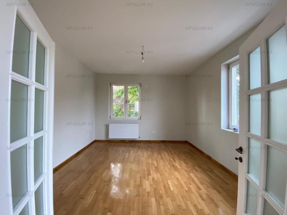 Inchiriere Apartament 2 camere ,zona Cismigiu ,strada Calea Plevnei ,nr 25 ,550 € /luna