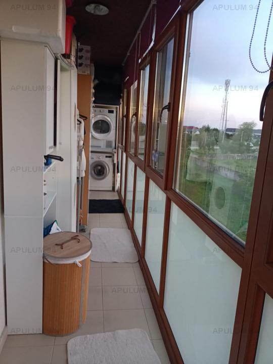 Vanzare Apartament 2 camere ,zona Prelungirea Ghencea ,strada Drumul Ghindari ,nr 89D ,67.000 €