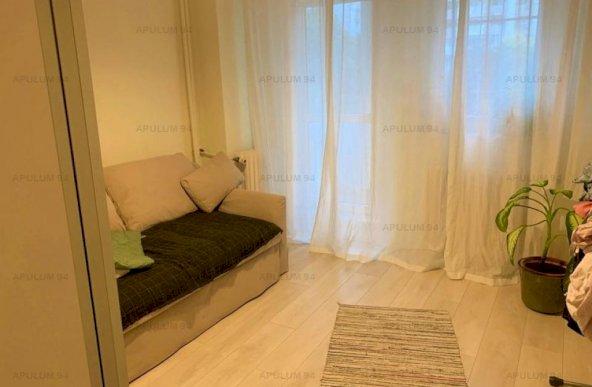 Vanzare Apartament 3 camere ,zona Decebal ,strada Bucuresti ,nr 10 ,239.000 €
