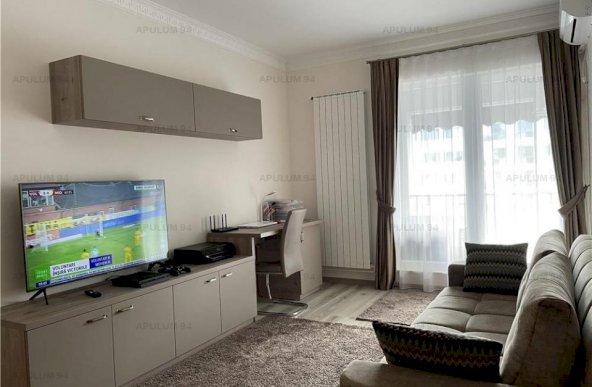 Vanzare Apartament 2 camere ,zona Splaiul Unirii ,strada Splaiul Unirii ,nr - ,145.000 €