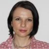 Corina Hategan - Agent imobiliar