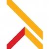 Klauss & Partners - Agent imobiliar