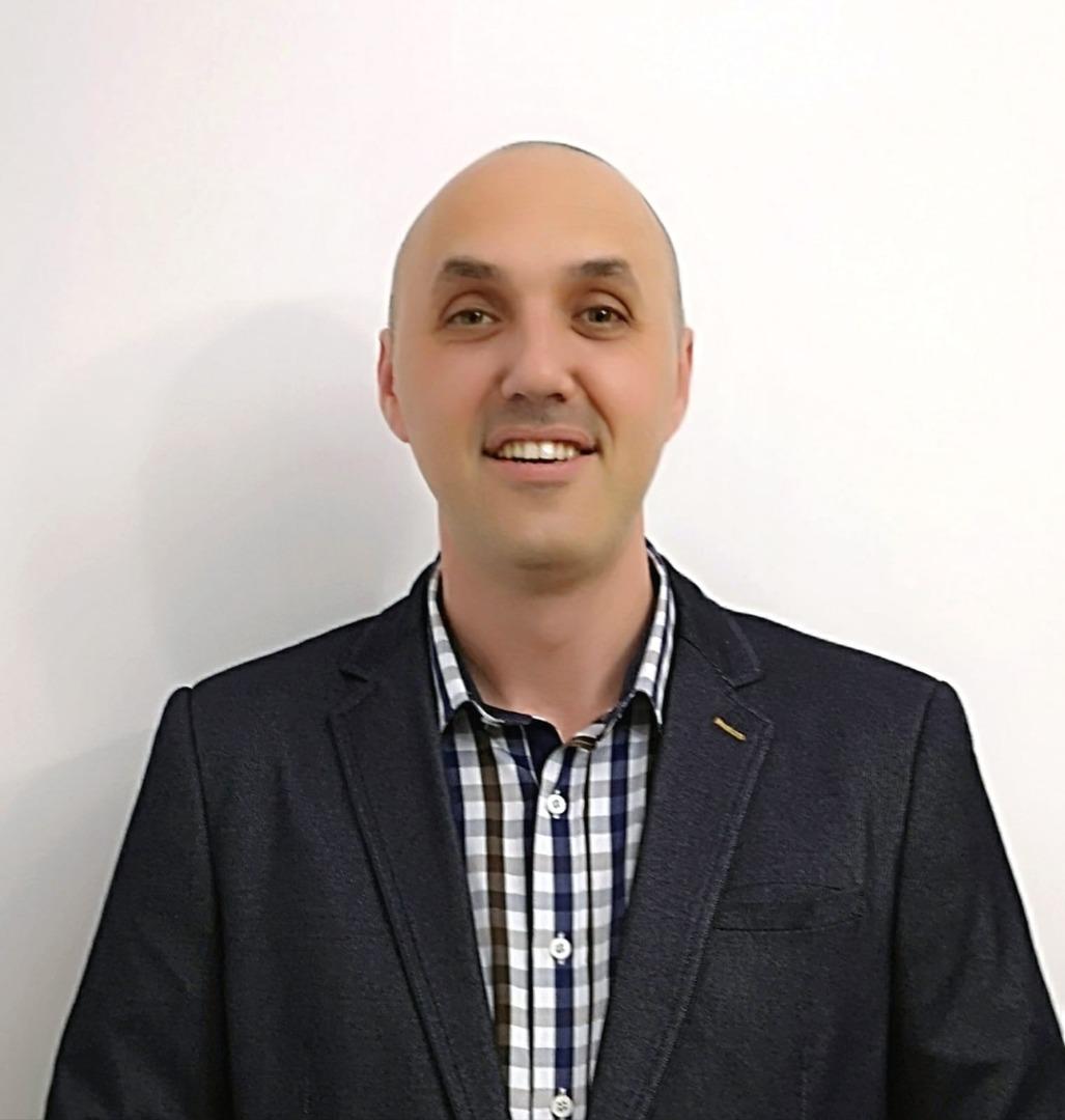 K-IMOBILIARE CONSULT, Agent - Alexandru Savin
