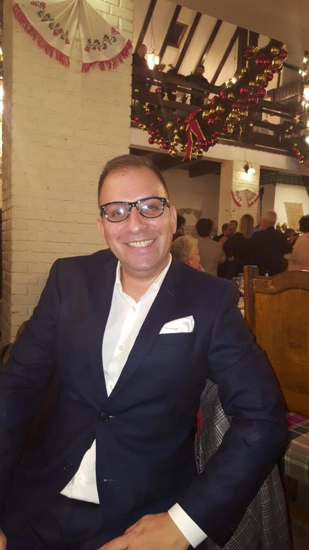 K-IMOBILIARE CONSULT, Agent - Serban Cristian