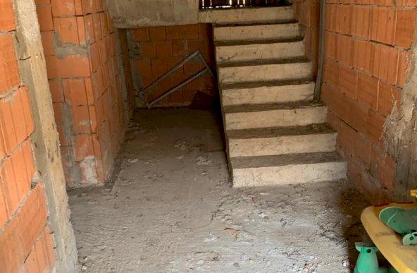 Vanzare casa/vila 5 camere Bragadiru