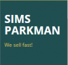Sims Parkman