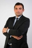 Alexandru Soare - Agent imobiliar