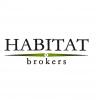 HABITATbrokers