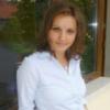 Mirela Ionescu - Agent imobiliar