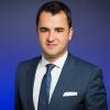 Ionut Anghel - Agent imobiliar