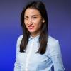 Violeta Anghel - Agent imobiliar