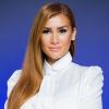 Georgiana Constantin - Agent imobiliar