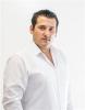 Cordea Alexandru - Agent imobiliar