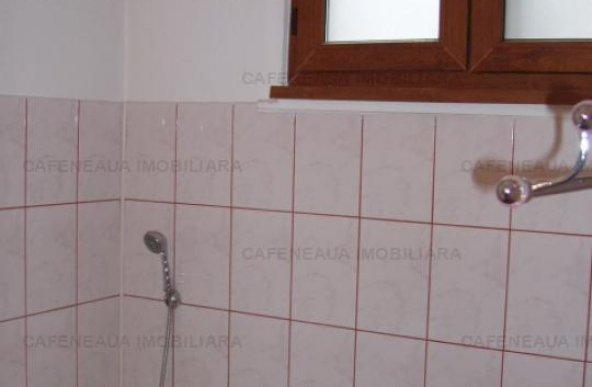 Inchiriere 3 camere Mosilor