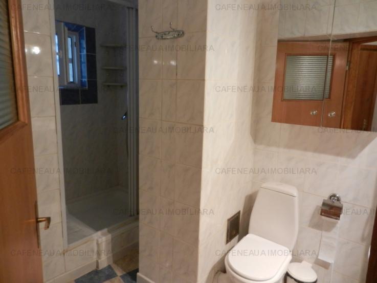 Inchiriere apartament 4 camere, Udriste, Bucuresti