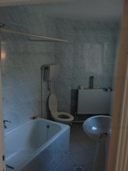 inchiriere 4 camere Piata Romana