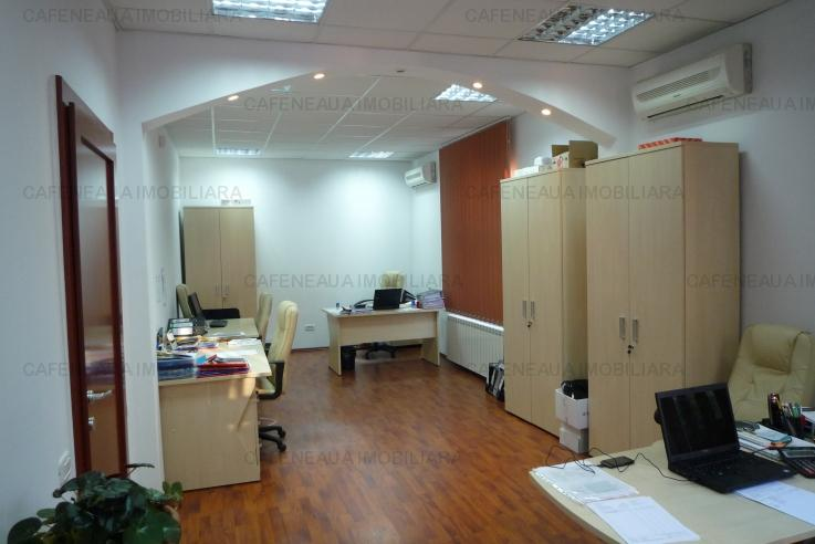 Vanzare apartament 2 camere, Stirbei Voda, Bucuresti
