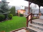 Casa/Vila 6 Camere Straulesti, Bucuresti