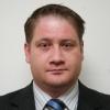 Florin Sandru - Agent imobiliar