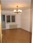 Apartament 3 Camere Colentina, Bucuresti