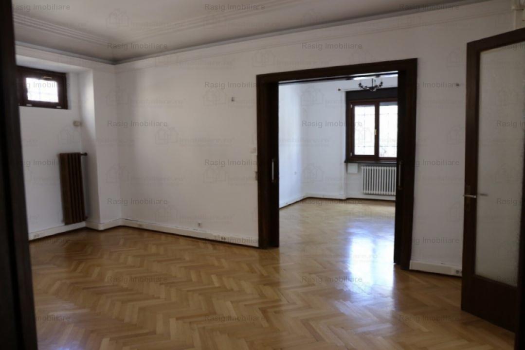 Apartament zona Sala Palatului - Cismigiu