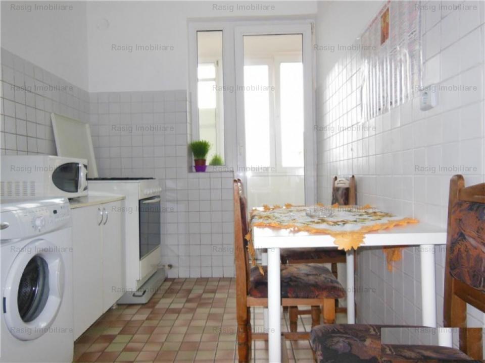 2 Camere Calea Grivitei