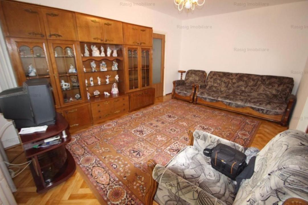 4 Camere  zona Turda