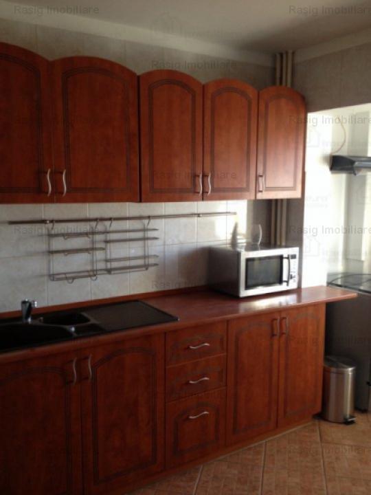 Vanzare apartament 2 camere