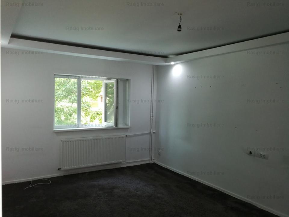 Vanzare apartament 2 camere Gorjului