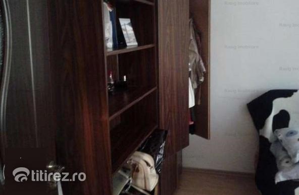 Vanzare garsoniera zona Panduri-Monitorul Oficial