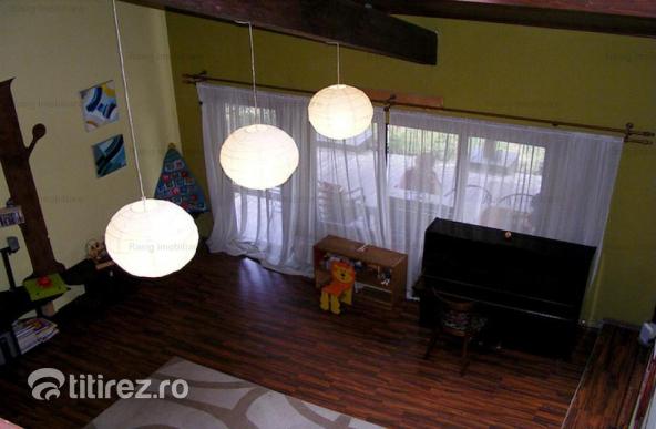Casa de vanzare Mogosoaia