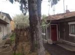 Casa/Vila 3 Camere Giulesti, Bucuresti