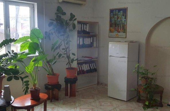 Apartament de Inchiriat Bucurestii Noi