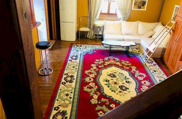 Vanzare vila 4 camere Otopeni