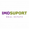 IMOSUPORT Real Estate