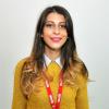 Ioana Madalina Pana agent imobiliar