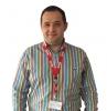 Constantin Fodor - Agent imobiliar