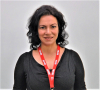Simona Capilnean - Agent imobiliar