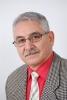 Dorin Moldovan agent imobiliar