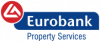 Eurobank Property Services