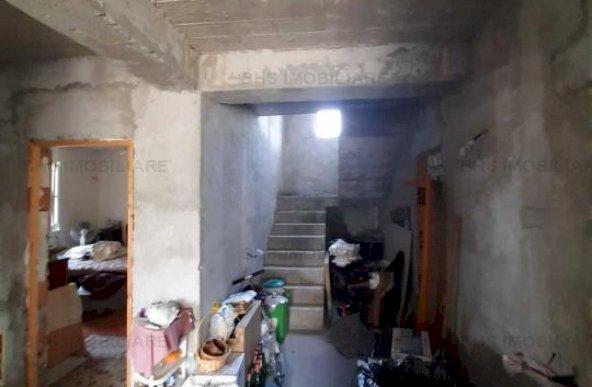vanzare case vile