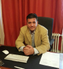 Cezar Georgescu - Agent imobiliar