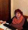 Roxana Paraschiv - Agent imobiliar