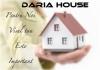 Daria House