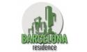 Barcelona Residence  Brasov