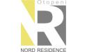 Otopeni Nord Residence