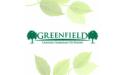 Greenfield Baneasa