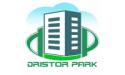 Dristor Park - Faza 1